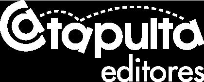 Catapulta Editores
