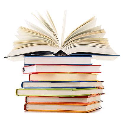 Livros para crianças a partir de 1 ano