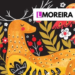 MulherMoreira