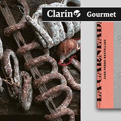 """""""La carneada"""", el libro que cuenta con crudeza cómo se sacrifica un cerdo para comerlo"""